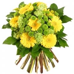 Букет цветов купить с доставкой